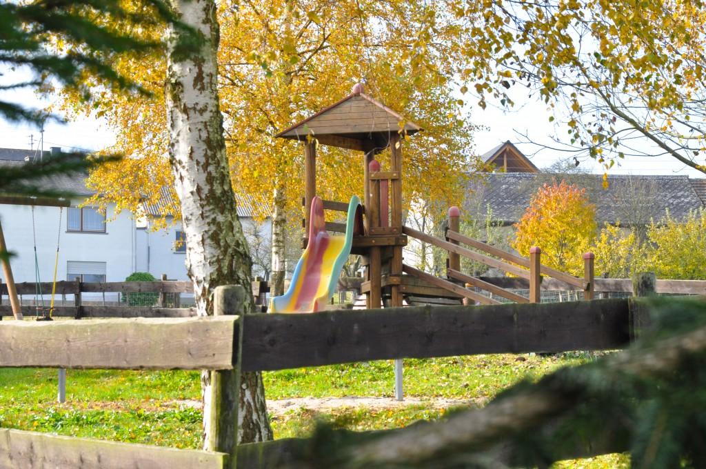 Herbst-2878